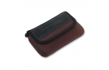 Bolsa de transporte NEOPRENO MARRON