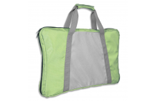 Bolsa Wii Fit Travel Bag