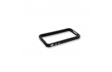 Bumper Iphone 4/4 S Negro