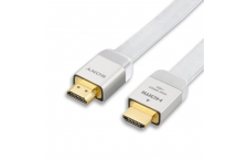 Cable HDMI DCL-HE20HF  BLANCO SONY