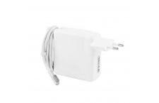 Cargador Portátil Apple MacBook 60W