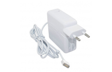 Cargador Portátil Apple MacBook 85W