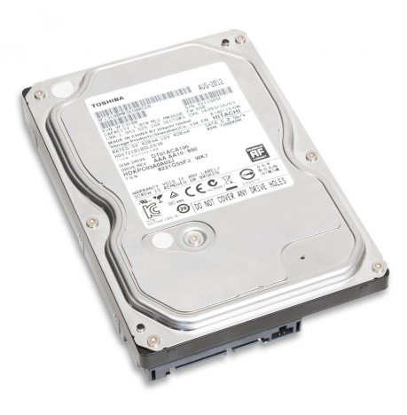 "Disco Duro 2.5"" 750GB"