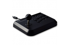 Fighting Stick Mini para PS4 / PS3