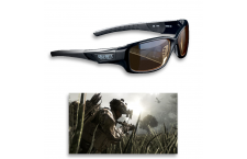 Gafas Gaming Call of Duty CODG2-K
