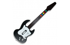 Guitarra Rock GuitarPlus