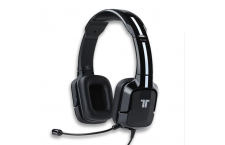 Headset TRITTON KUNAI NEGRO