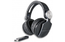 Headset  Bluetooth SONY PULSE IMPULSION 7.1