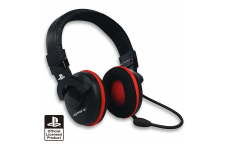 Headset Cascos Estereo CP-NC1 4GAMERS