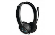 Headset Estereo Ear Force NLA
