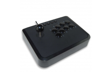 Mando Arcade FIGHTING STICK