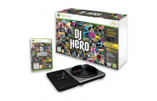 Pack Dj Hero