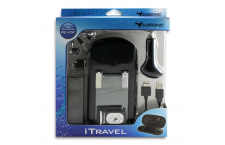 Pack PS Vita 1000 iTravel