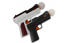 Pistolas para Move Hot Shot (Pack de 2)