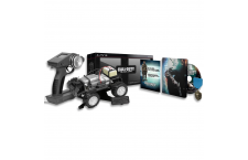 Pack Call Of Duty Black Ops Ed. Prestigio PS3