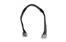Repuesto Cable Flex Bloque optico KEM-400AAA a corriente