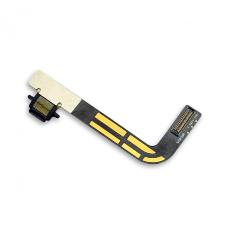 Repuesto Flex Conector de Carga iPad Mini
