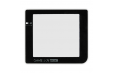 Repuesto Pantalla Game Boy Pocket
