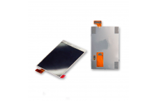 Repuesto Pantalla LCD Blackberry Torch 9800
