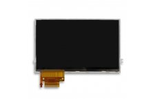 Repuesto Pantalla TFT LCD + BackLight