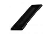 Stand Vertical PS4 NEGRO