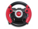 Volante Diablo Racing Steering Wheel