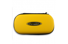 Funda AirFoam Pocket en AMARILLO