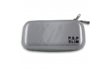 Funda con Stand Compact Pocket color BLANCO