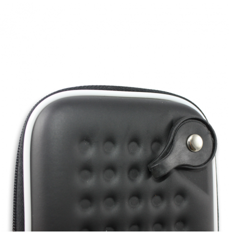 Funda de AirFoam en NEGRO