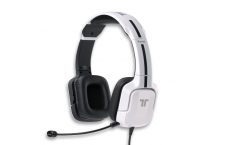 Headset TRITTON KUNAI BLANCO