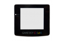 Substituto Ecrã Game Boy Color