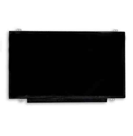 Repuesto Pantalla PC LP156WH3 (TL)(L1)
