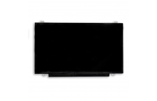 Repuesto Pantalla PC LP156WH3 (TL) (A2)